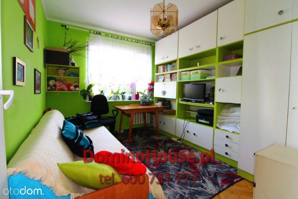 Mieszkanie na sprzedaż, Gdańsk, Zaspa - Foto 13