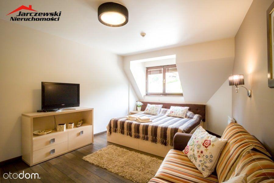 Mieszkanie na sprzedaż, Zakopane, tatrzański, małopolskie - Foto 4