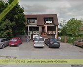 Lokal użytkowy na wynajem, Poznań, Sołacz - Foto 1