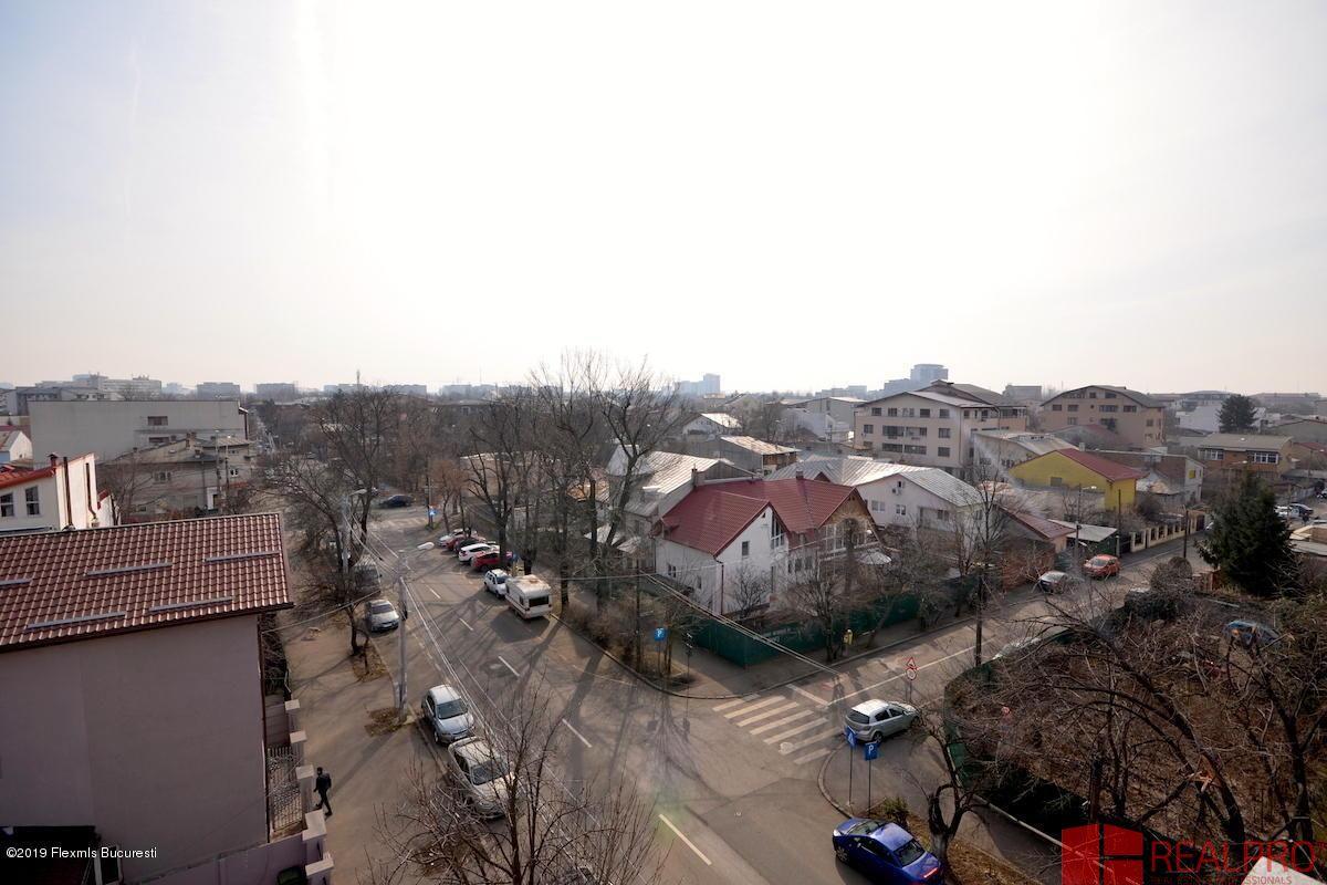 Apartament de vanzare, București (judet), Strada Izbiceni - Foto 18