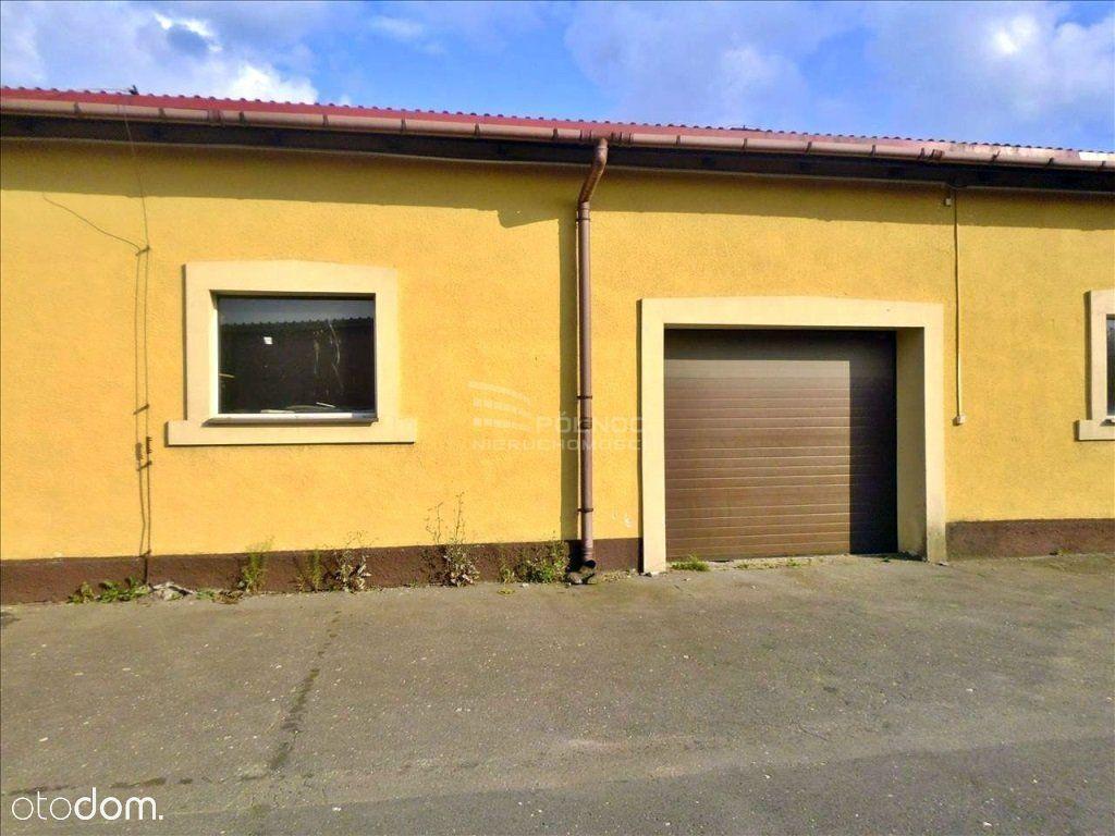Lokal użytkowy na sprzedaż, Bolesławiec, bolesławiecki, dolnośląskie - Foto 3