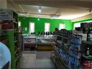 Spatiu Comercial de inchiriat, Cluj (judet), Strada Bistriței - Foto 2
