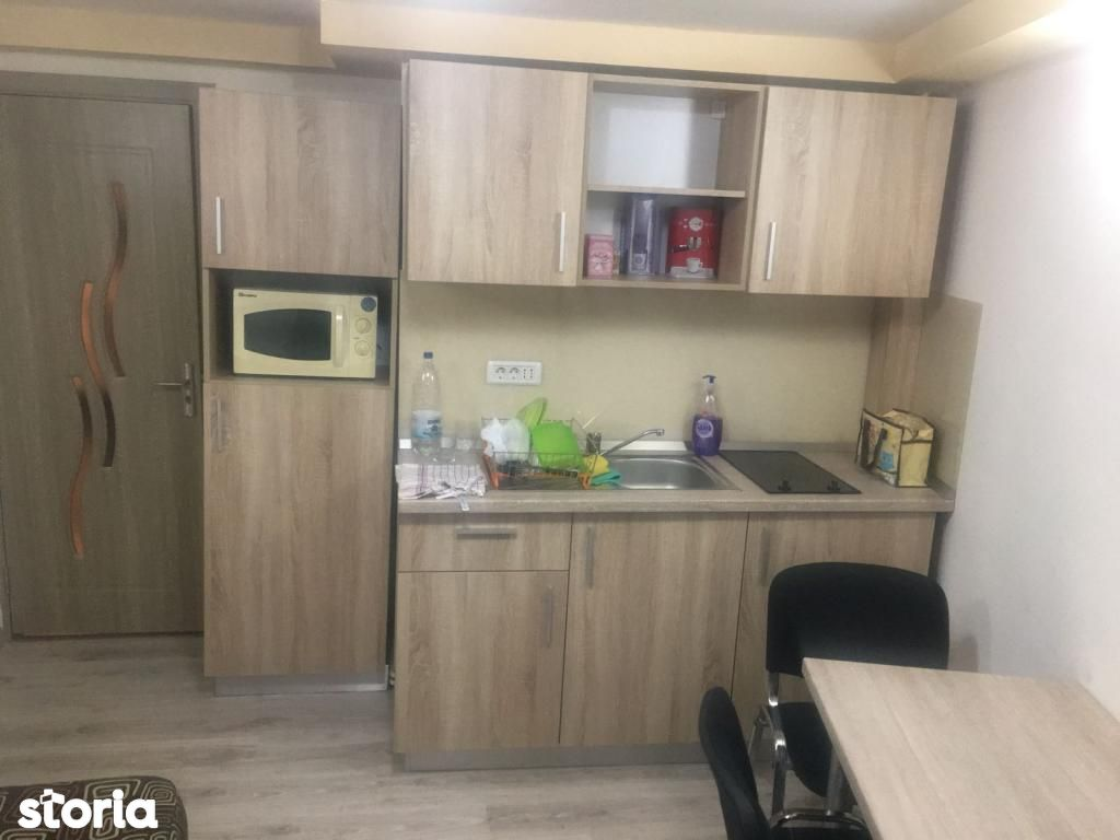 Apartament de vanzare, Arad, 3 Insule - Foto 7