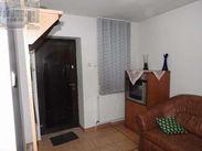 Apartament de vanzare, Botoșani (judet), Aleea Viilor - Foto 3