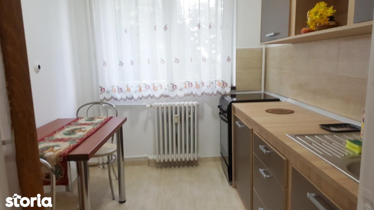 Apartament de inchiriat, București (judet), Strada Prisaca Dornei - Foto 11