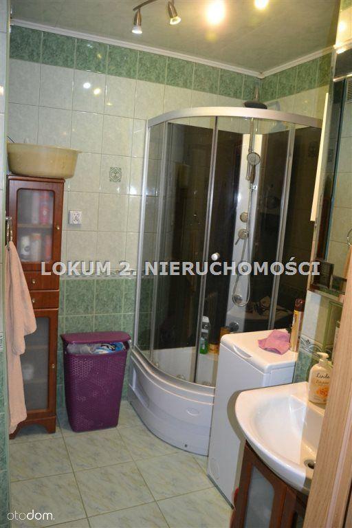 Mieszkanie na sprzedaż, Jastrzębie-Zdrój, Zofiówka - Foto 5