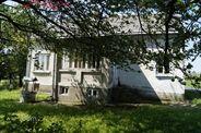 Dom na sprzedaż, Dukla, krośnieński, podkarpackie - Foto 3