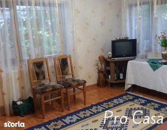 Casa de vanzare, Iași (judet), Manta Roșie - Foto 2