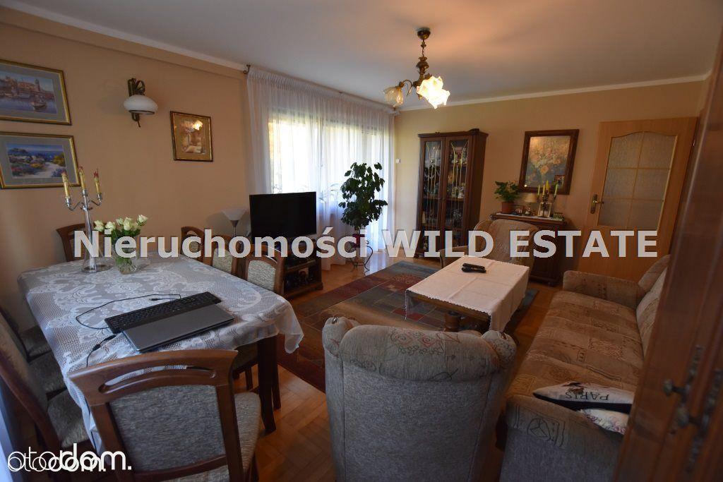 Dom na sprzedaż, Solina, leski, podkarpackie - Foto 10