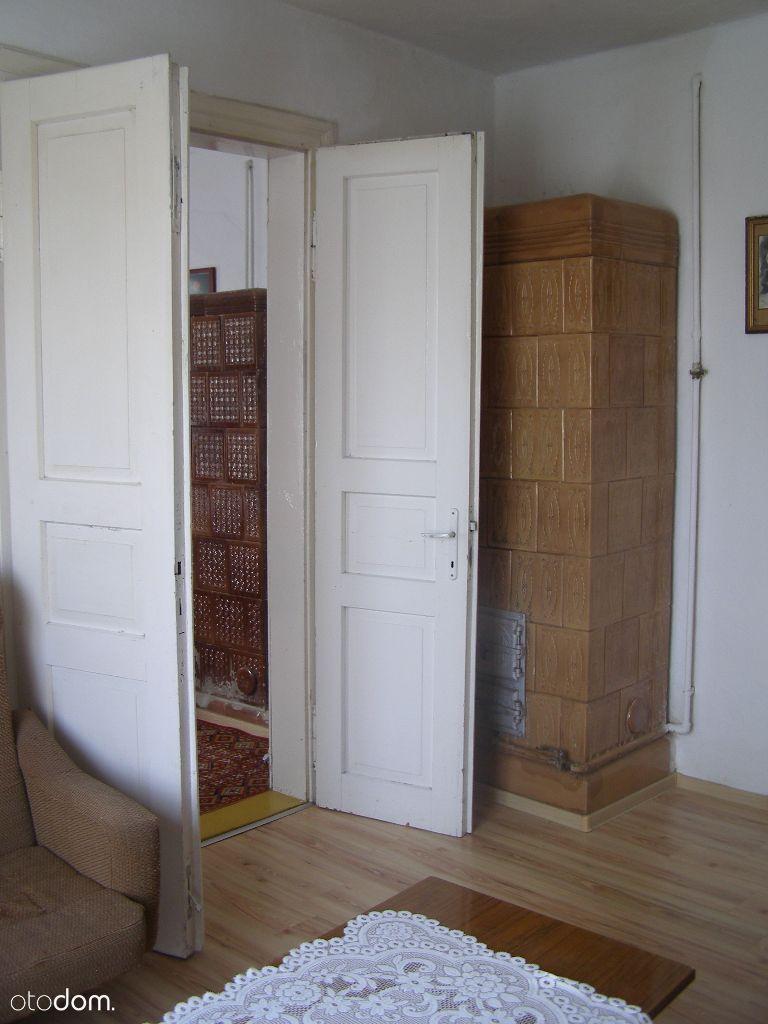 Dom na sprzedaż, Szebnie, jasielski, podkarpackie - Foto 5