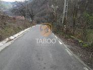 Teren de Vanzare, Alba (judet), Sebeş - Foto 2