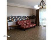 Apartament de vanzare, Argeș (judet), Intrarea Florea Fieraru - Foto 2