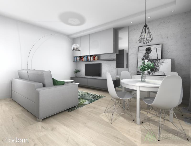 Mieszkanie na sprzedaż, Warszawa, Bemowo - Foto 2