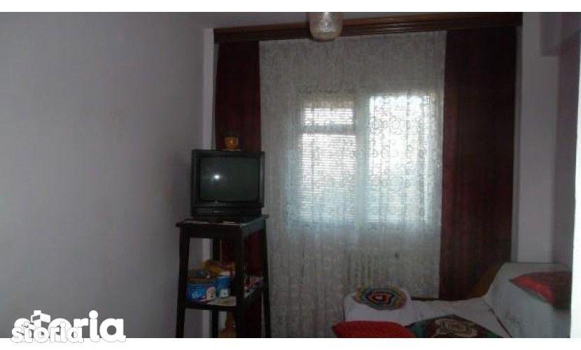 Apartament de vanzare, Ploiesti, Prahova, Cantacuzino - Foto 11