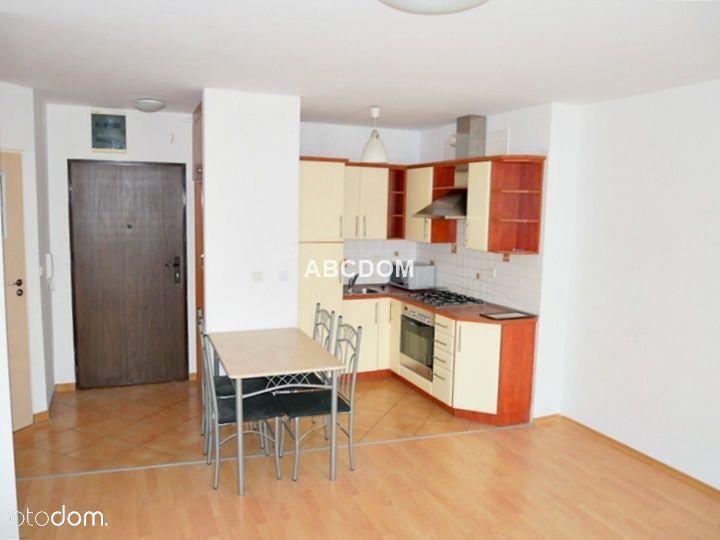 Mieszkanie na sprzedaż, Kraków, Górka Narodowa - Foto 3