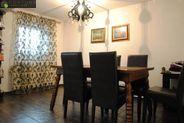 Casa de vanzare, Brașov (judet), Bunloc - Foto 10