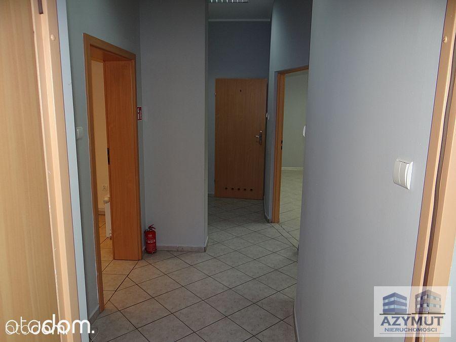 Lokal użytkowy na sprzedaż, Lubin, lubiński, dolnośląskie - Foto 5