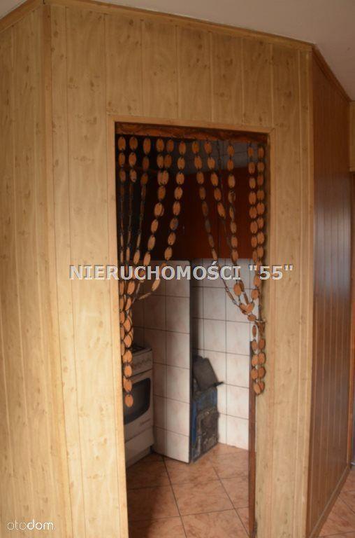 Dom na sprzedaż, Koluszki, łódzki wschodni, łódzkie - Foto 2