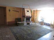 Lokal użytkowy na sprzedaż, Szklarska Poręba, jeleniogórski, dolnośląskie - Foto 5