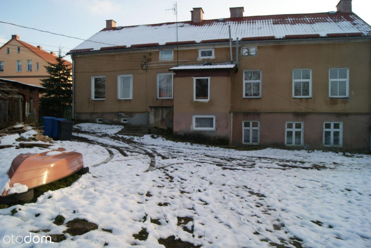 Mieszkanie na sprzedaż, Ryn, giżycki, warmińsko-mazurskie - Foto 10