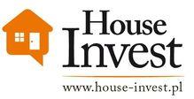 Deweloperzy: House Invest Sp. Z o.o. - Legnica, dolnośląskie