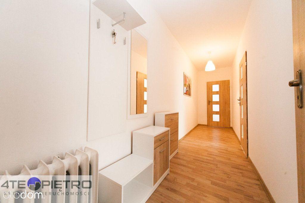 Mieszkanie na sprzedaż, Lublin, Dziesiąta - Foto 5