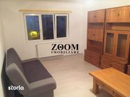 Apartament de inchiriat, Cluj (judet), Strada Teleorman - Foto 2