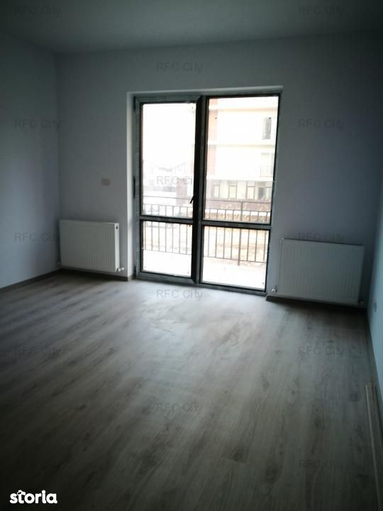 Apartament de vanzare, Ilfov (judet), Șoseaua Fundeni - Foto 7