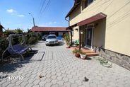 Casa de vanzare, Mureș (judet), Strada Principală - Foto 16