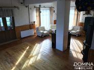 Casa de vanzare, Gorj (judet), Tismana - Foto 7