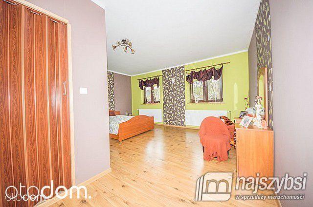 Dom na sprzedaż, Stepnica, goleniowski, zachodniopomorskie - Foto 2