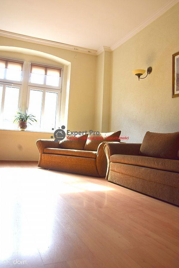 Mieszkanie na sprzedaż, Świdnica, Centrum - Foto 3