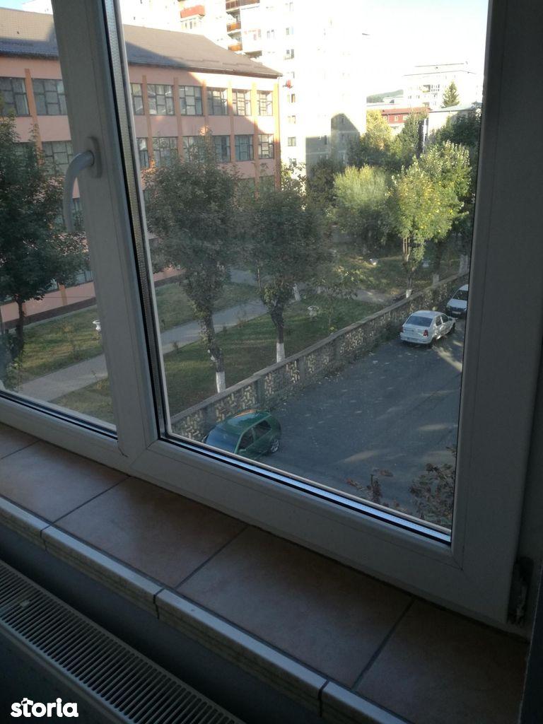 Apartament de inchiriat, Vâlcea (judet), Ostroveni - Foto 7