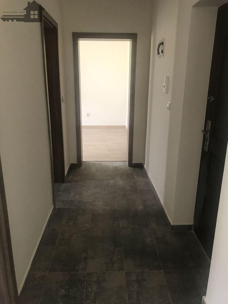 Apartament de vanzare, Timisoara, Timis, Girocului - Foto 10