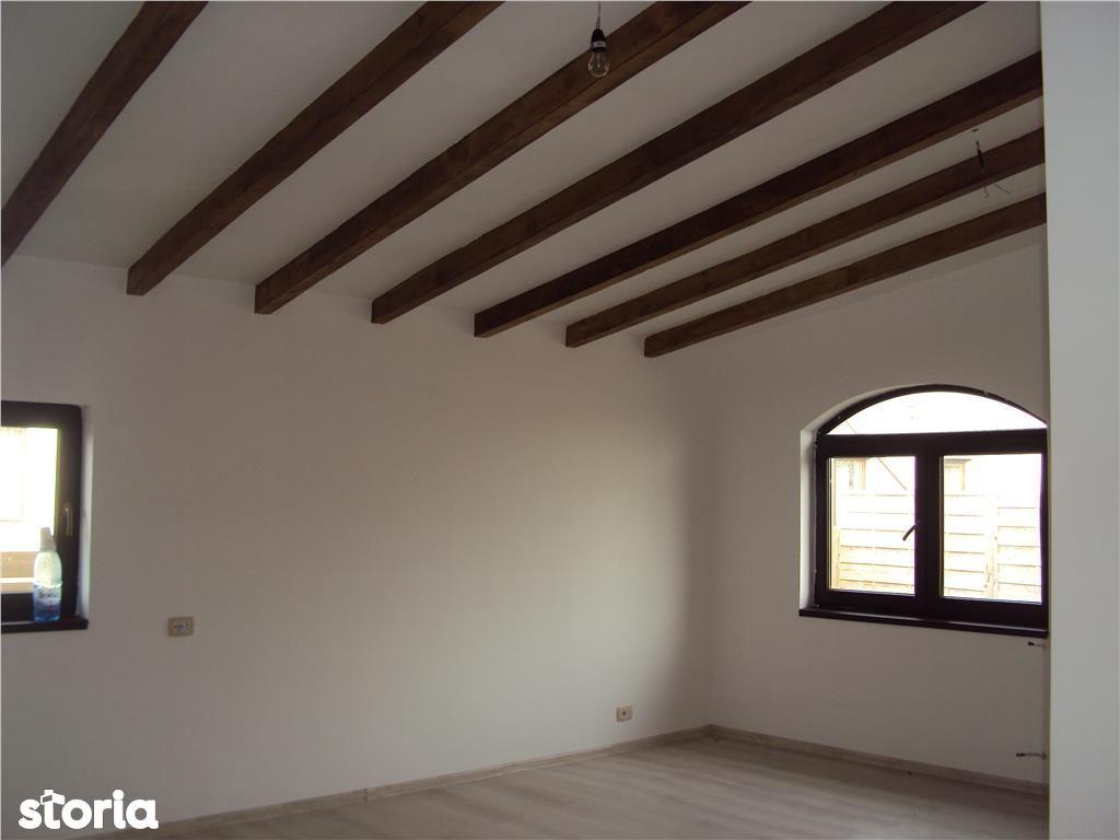 Casa de vanzare, Focsani, Vrancea - Foto 7