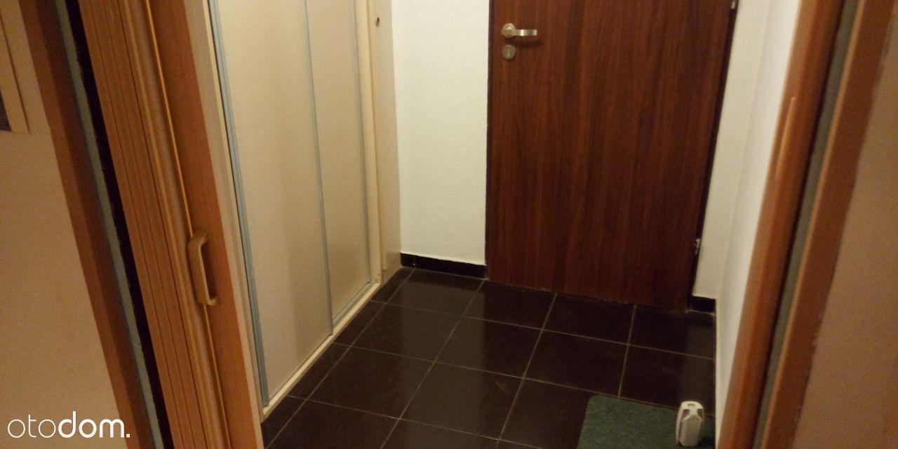 Mieszkanie na sprzedaż, Kędzierzyn-Koźle, Kędzierzyn - Foto 11