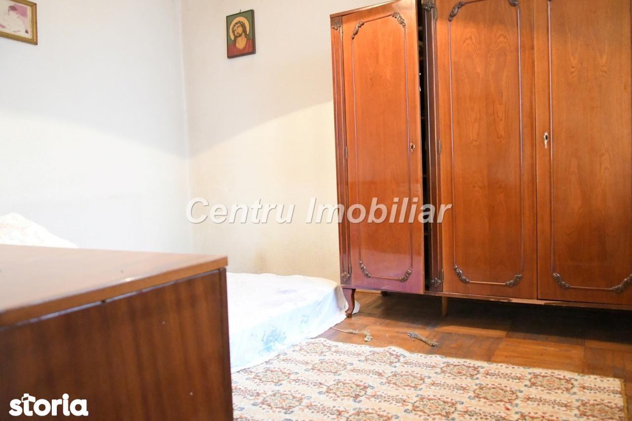 Apartament de vanzare, Constanța (judet), Strada Sergent Nicolae Grindeanu - Foto 4