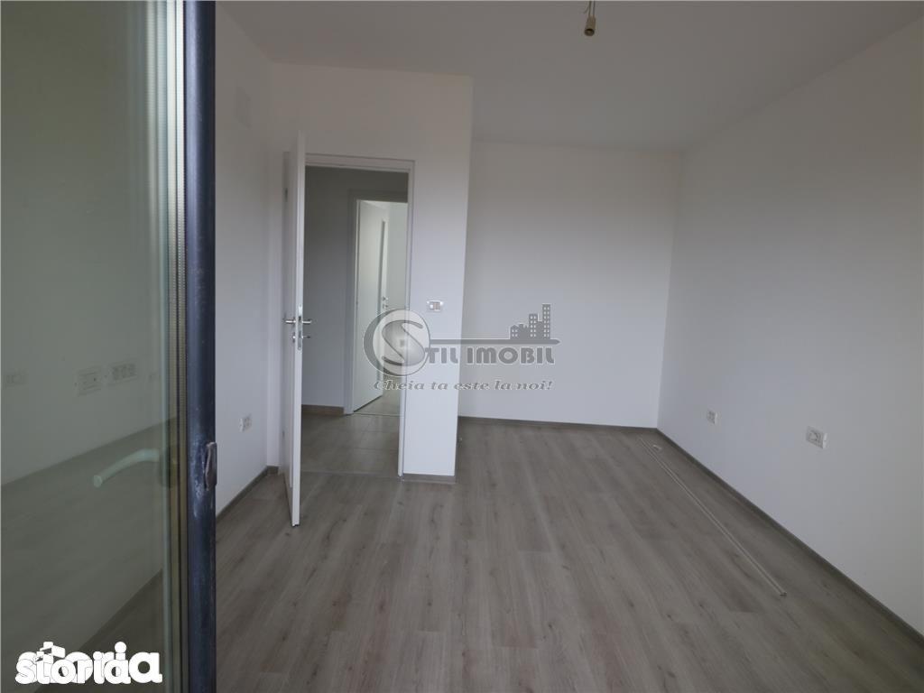 Apartament de vanzare, Iași (judet), Strada Crângului - Foto 14