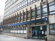 Lokal użytkowy na sprzedaż, Radom, Śródmieście - Foto 1