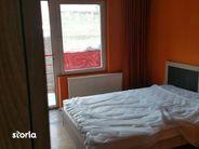 Apartament de inchiriat, Brașov (judet), Centrul Vechi - Foto 14