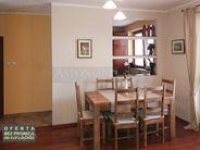 Mieszkanie na sprzedaż, Józefosław, piaseczyński, mazowieckie - Foto 1