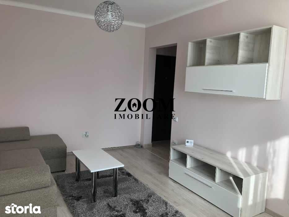 Apartament de inchiriat, Cluj (judet), Strada Izlazului - Foto 2
