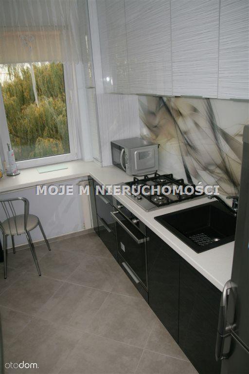 Mieszkanie na sprzedaż, Tychy, H - Foto 10