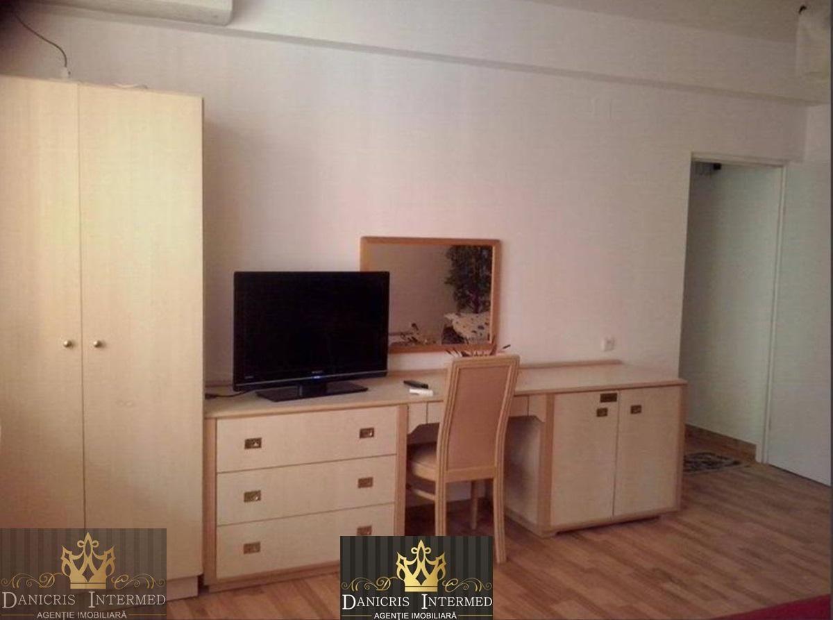 Apartament de vanzare, Constanța (judet), Eforie Nord - Foto 1