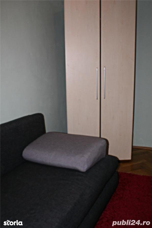 Apartament de inchiriat, Timisoara, Timis, Soarelui - Foto 1