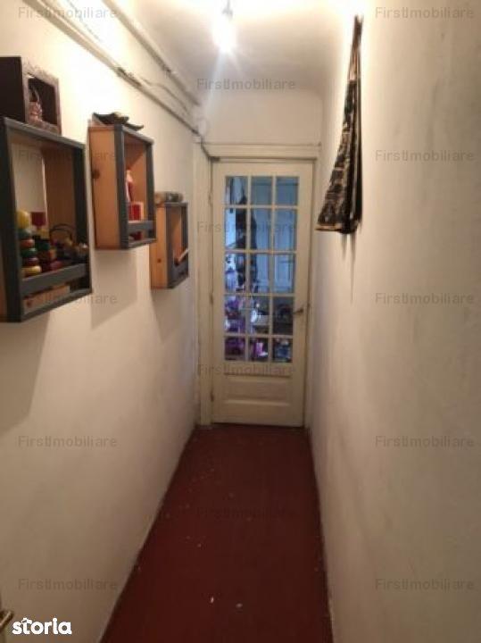 Apartament de vanzare, București (judet), Bulevardul Mihail Kogălniceanu - Foto 3