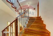 Casa de inchiriat, Ilfov (judet), Bulevardul Pipera - Foto 13