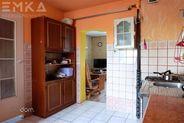 Dom na sprzedaż, Bzowo, świecki, kujawsko-pomorskie - Foto 8