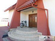 Dom na sprzedaż, Wojnicz, tarnowski, małopolskie - Foto 7