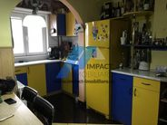 Apartament de vanzare, Craiova, Dolj, Brazda lui Novac - Foto 3